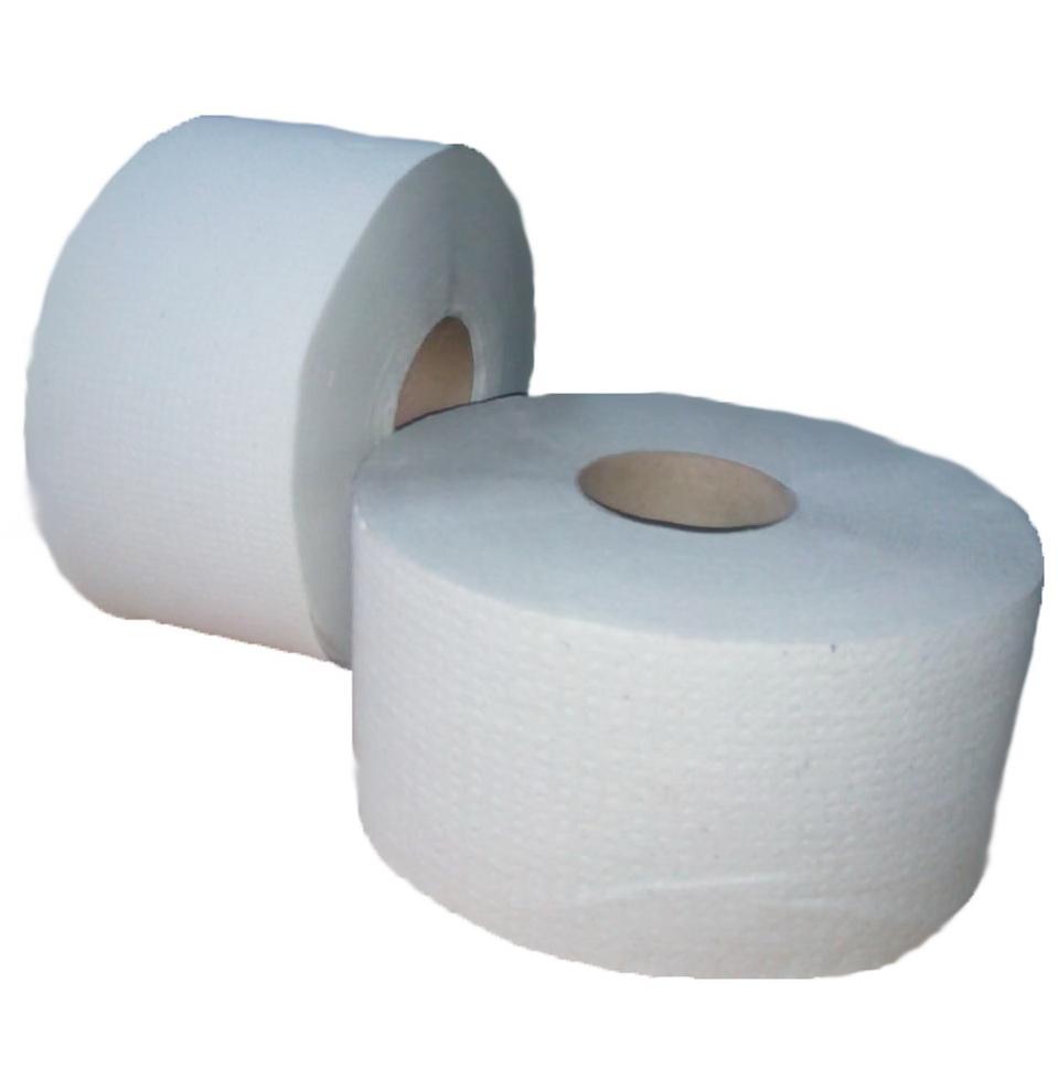 где купить большие рулоны туалетной бумаги